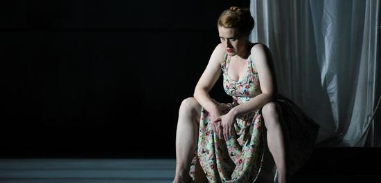 Cornelia Beskow, Copyright: Karl und Monika Forster