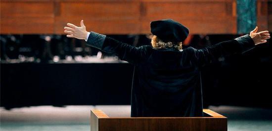 Die Meistersinger von Nürnberg (2021), Copyright: Enrico Nawrath