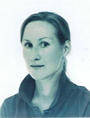 Dr. Christiane Bayer