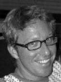 Erik Daumann