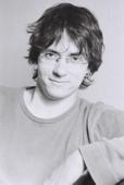Daniel  Röder