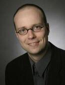 Mehr erfahren über Dr. Matthias Lange