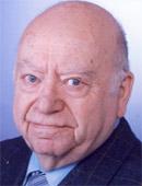 Prof. Egon Bezold