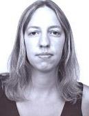 Rebecca Vogels