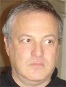 Michael  Pitz-Grewenig