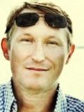 Dr. Kevin  Clarke
