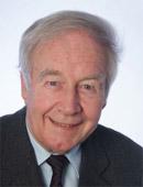 Prof. Kurt Witterstätter
