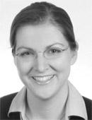 Julia  Eberwein