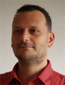 Prof. Dr. Stefan Drees