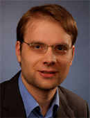Dr. Daniel Krause