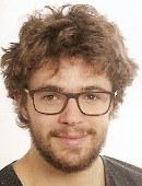 Cornelius Rauch