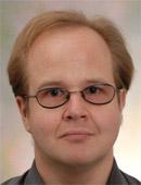 Dr. Rainhard  Wiesinger