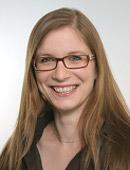 Esther  Kraß