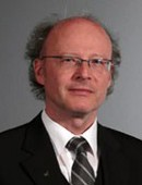 Prof. Dr. Michael Bordt
