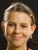 Marion  Beyer