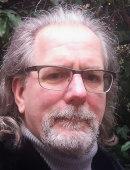 Dr. Jürgen Schaarwächter