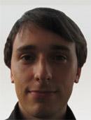 Daniel Lindenblatt