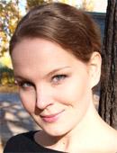 Susanne Ziese