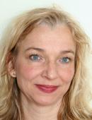 Bettina Boyens
