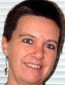 Dr. Claudia Maria Korsmeier