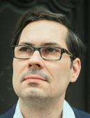 Dr.  Eckehard Pistrick