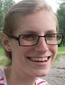 Mehr erfahren über Katharina Fleischer