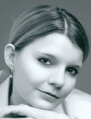Heike Nasritdinova