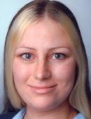 Sonja Jüschke
