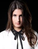 Marina Brunner