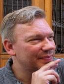 Dr. Hartmut Hein
