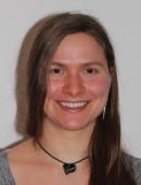 Anne Zehrt