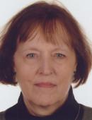 Elisabeth Deckers