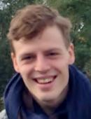 Felix Dieterle