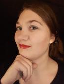 Tanja Geschwind