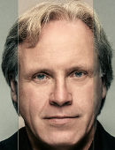 Markus Stenz, Photo: Molina Visuals