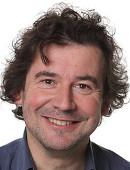 Markus Steffen, Photo: Arthaus Musik
