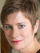Anja Bihlmaier, Photo: T.M. Jauk