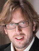 Michal Nesterowicz, Photo: M. Pietruszynski