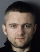 Kirill Karabits, Photo: Sussie Ahlburg