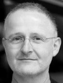 Robert Ehrlich, Photo: J�rg Singer