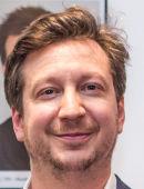 Florian Ziemen, Photo: Clemens Heidrich
