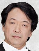 Ryusuke Numajiri, Photo: Jochen Quast