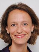 Antonia Gr�ner, Photo: Jeunesse - Musikalische Jugend �sterreichs