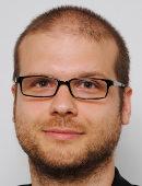 Andreas Farthofer, Photo: Jeunesse - Musikalische Jugend �sterreichs