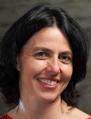Barbara Tacchini, Photo: Martin Sigmund