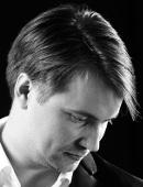 Pietari Inkinen, Photo: Pietari Inkinen