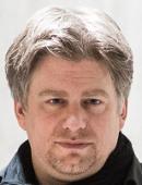 Philipp Kochheim, Photo: Volker Beinhorn