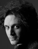 Nicolas Altstaedt, Photo: Marco Borggreve