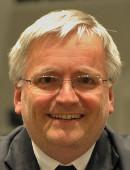 Ekkehard Klemm, Photo: Elbland Philharmonie Sachsen