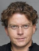 Marcus Bosch, Photo: Ulf Krenz